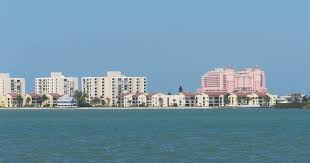clearwater beach house rentals pet friendly u2013 beach house style