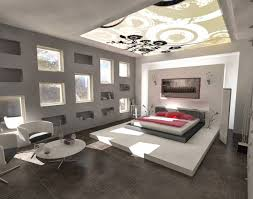 modern home interior home design