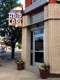 west side hair salon best hair style 2017
