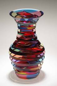 Blue Vase Marketing Beverly Ma 280 Best Glass Images On Pinterest Blown Glass Glass Vase And Glass