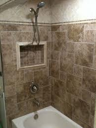 bathroom surround tile ideas attractive bathtub surround tile patterns composition shower room