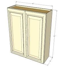 42 inch white kitchen wall cabinets large door tuscany white maple wall cabinet 33 inch