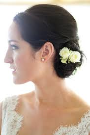 205 best wedding hair images on pinterest hairstyles marriage