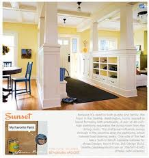 40 best benjamin moore paint colors images on pinterest paint