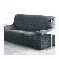 housse pour canapé 3 places housse fauteuil d angle daycap co