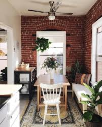 living room and kitchen color ideas kitchen kitchen tile best island cabinet open concept kitchen