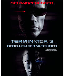 Movies Bad Mergentheim Die Film Highlights An Ostern Schon Jetzt Legal Streamen U2013 Bei