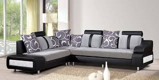 mirrored coffee table set furniture outstanding contemporary living area with plush modern