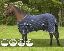 pessoa horse rugs rugs ideas