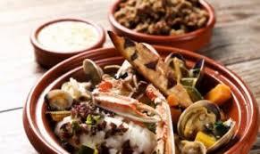 cuisine bretonne recettes de cuisine spécialités de bretagne recettes bretonnes fr