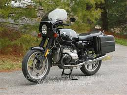 bmw airhead for sale bmw r65 webbikeworld com