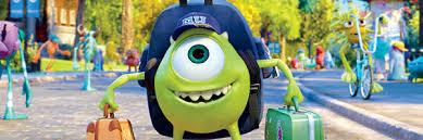 monsters university review pixar u0027s monsters university stars