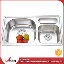 Double Sink Kitchen Size by Kitchen Sink Stand Kitchen Sink Stand Suppliers And Manufacturers