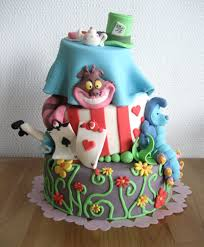 creative cakes 24 more creative cakes that are sweet to eat