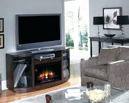 Replacement Electric Fireplace Insert by Twin Star International Electric Fireplace Insert Coastal Media