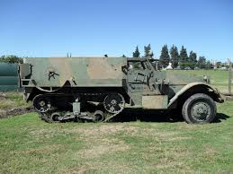 jeep tank for sale ww2 jeeps for sale world war 2 military vehicles for sale