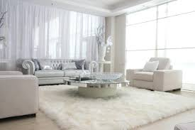 Area Rugs Club Pretentious White Living Room Rug Astounding Area Rugs