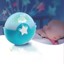 baby night light projector with music 46 baby crib lights babybjorn travel crib light review travel easy