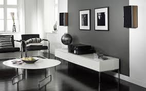 bilder wohnzimmer in grau wei wohnzimmer grau einrichten und dekorieren