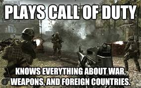 Funny Call Of Duty Memes - funny for call duty cing funny www funnyton com