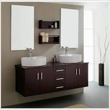 bathroom master bath remodel small bath remodel bathroom