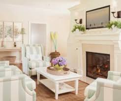 Define And Highlight Your Style With Living Room Accents - Decorate your living room