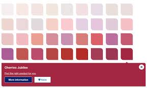 100 nippon paint colour code singapore nippon paint vs