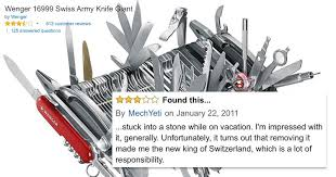 the amazon reviews for the world u0027s biggest and most complicated