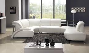 Luxurious Living Room Design Ideas  With Luxury Sofas - Luxury sofa designs