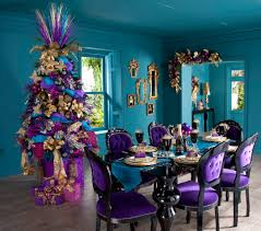 home interiors christmas catalog ideas about catalog layout on pinterest furniture and flower