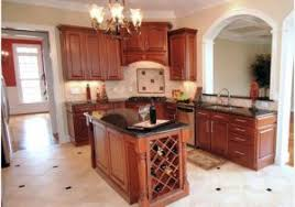 kitchen island for small kitchens pictures of small kitchens with islands fresh kitchen island