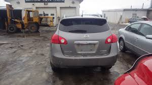 nissan suv 2013 2013 nissan rogue stk 12713d u2013 central auto parts u0026 service