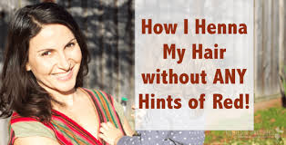 african american henna hair dye for gray hair how i dyed my hair with henna without any hints of red rubies