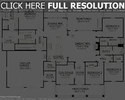 bungalow house plans with front porch 2 story house plans for narrow lots philippines the base wall