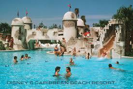 Coronado Springs Resort Map Resort Pools Shehan Luxury Pools