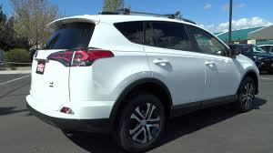 2017 toyota rav4 for sale in carson city nv