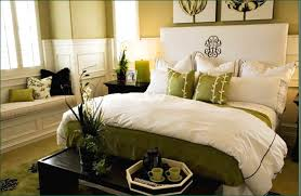 beautiful schlafzimmer feng shui farben gallery home design