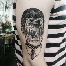 instagram tattoo artist london 28 best nick whybrow london images on pinterest body mods