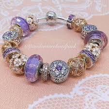 diy pandora charm bracelet images 377 best gold toned pandora images pandora jewelry jpg