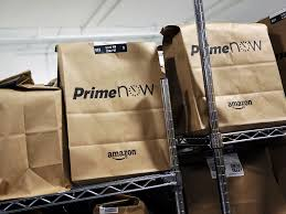 amazon black friday deals bysiiness insiders save 10 on your first prime now order u2014 and more of today u0027s best