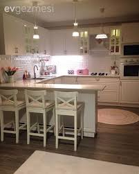 american kitchen ideas best 25 american kitchen ideas on grey colour