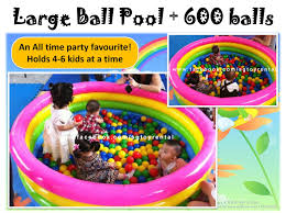 rent a pit singapore rental party pools for rent singapore