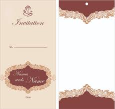 weeding card wedding card design free vector in coreldraw cdr cdr vector