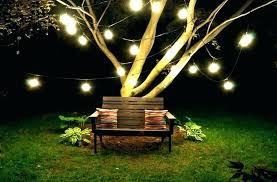 string lights outdoor walmart solar garden home depot battery