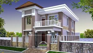 modern architectural design architecture finest home design s for iphone modern architecture