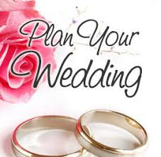 plan your wedding blush bridal boutique