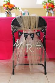 best 25 bridal shower chair ideas on pinterest simple bridal