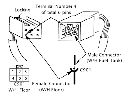 electrical wiring diagram 2005 nubira lacetti how to read