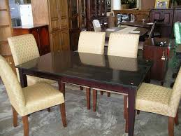 granite dining room table dinning granite dining room sets granite kitchen table granite