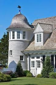 Home Architecture Styles 10 Different Types Of Home Exterior Styles For New Buyers